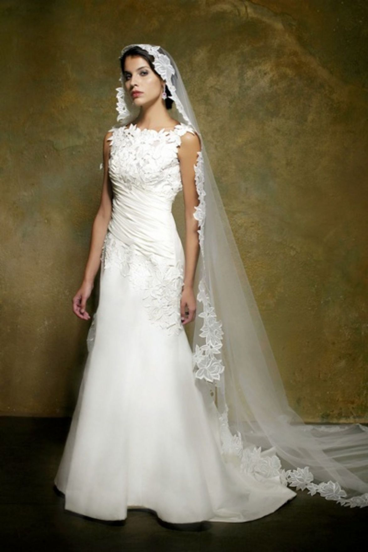 100+ Designer Wedding Dresses for Sale - Wedding Dresses for Fall ...