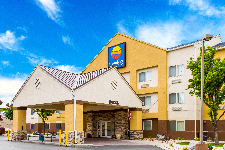 Pin On Orem Ut Hotels