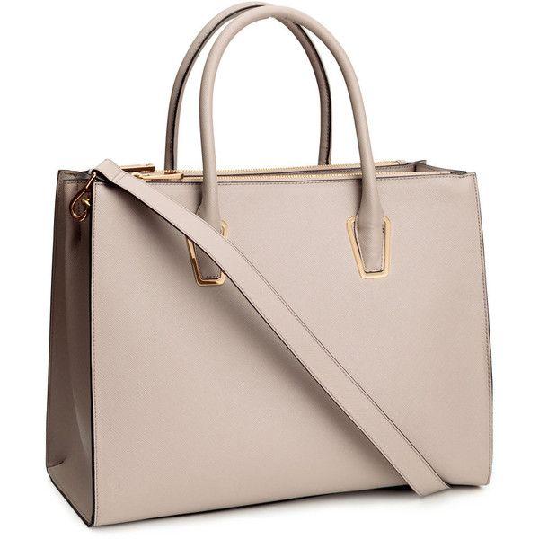 New Designer Fashion Top Handle /& Long Strap Shoulder Tote Two in One Handbag