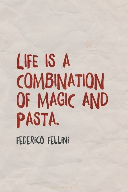 Italian Quotes About Life Enchanting Pinlisa Martin On Being Italian  Pinterest  Wisdom Cafe