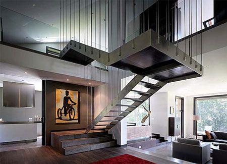 casa-de-lujo-estudionomada- by con M de mujer, via Flickr