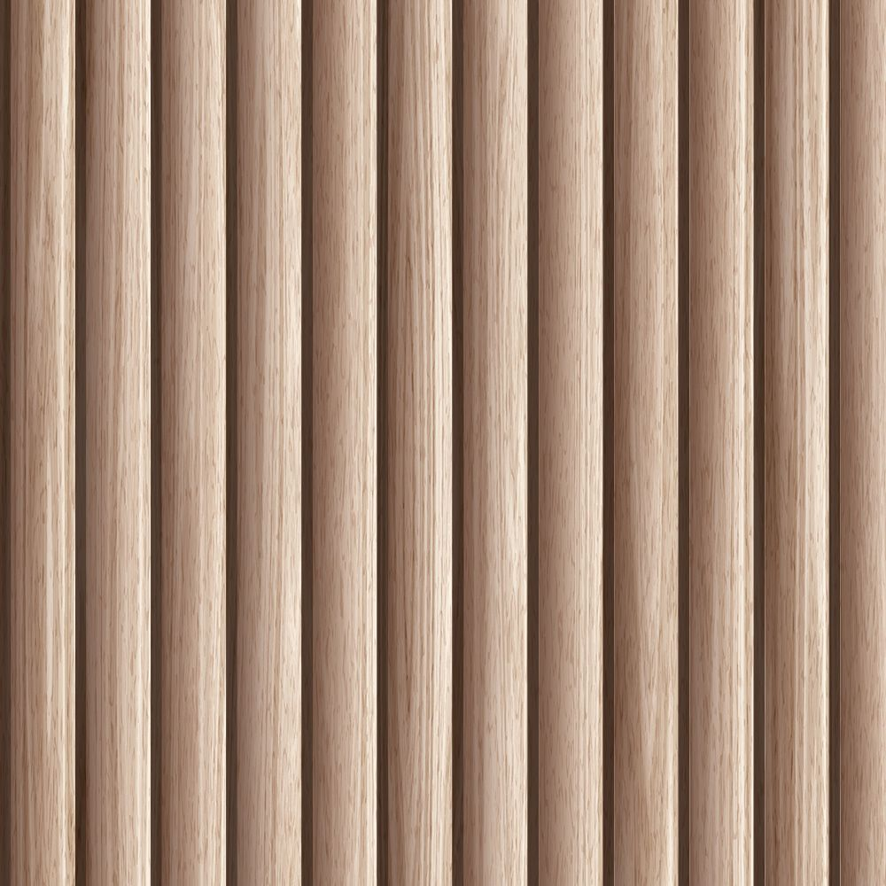 Canneto In 2020 Wood Wall Texture Wooden Wall Panels Wood