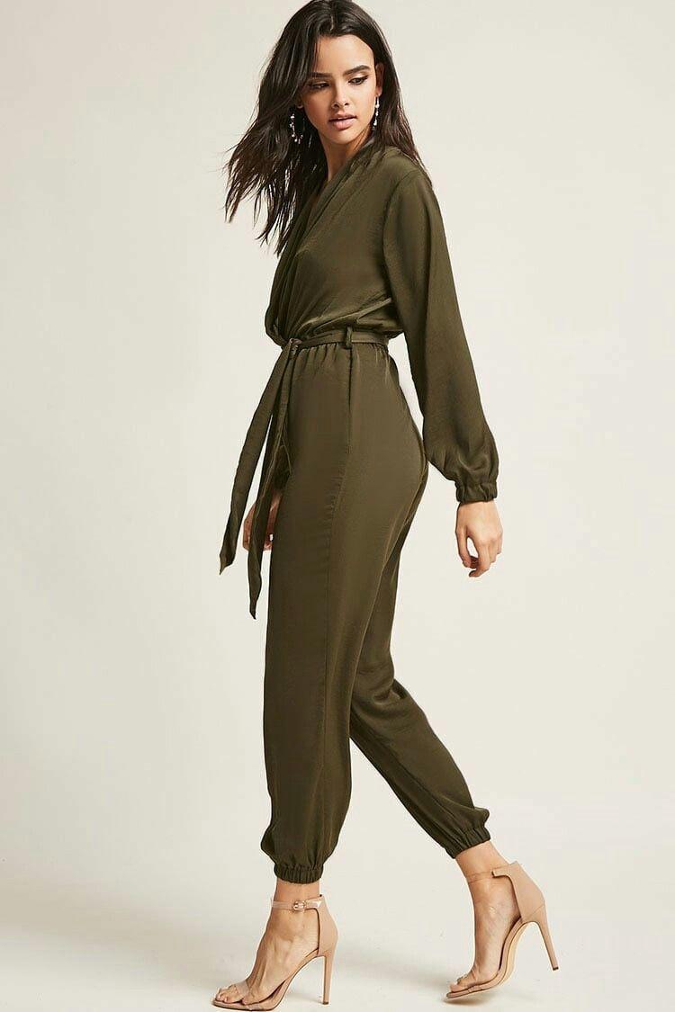 enterizos   jumpsuit, fashion, outfits