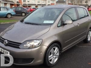 Cars For Sale In Ireland Donedeal Ie Cars Pinterest Cars