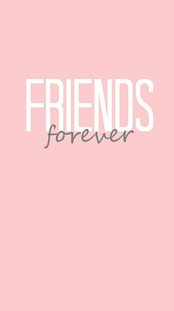 Only Take This Quiz With Your Best Friend In 2021 Best Friend Wallpaper Friends Wallpaper Friendship Wallpaper