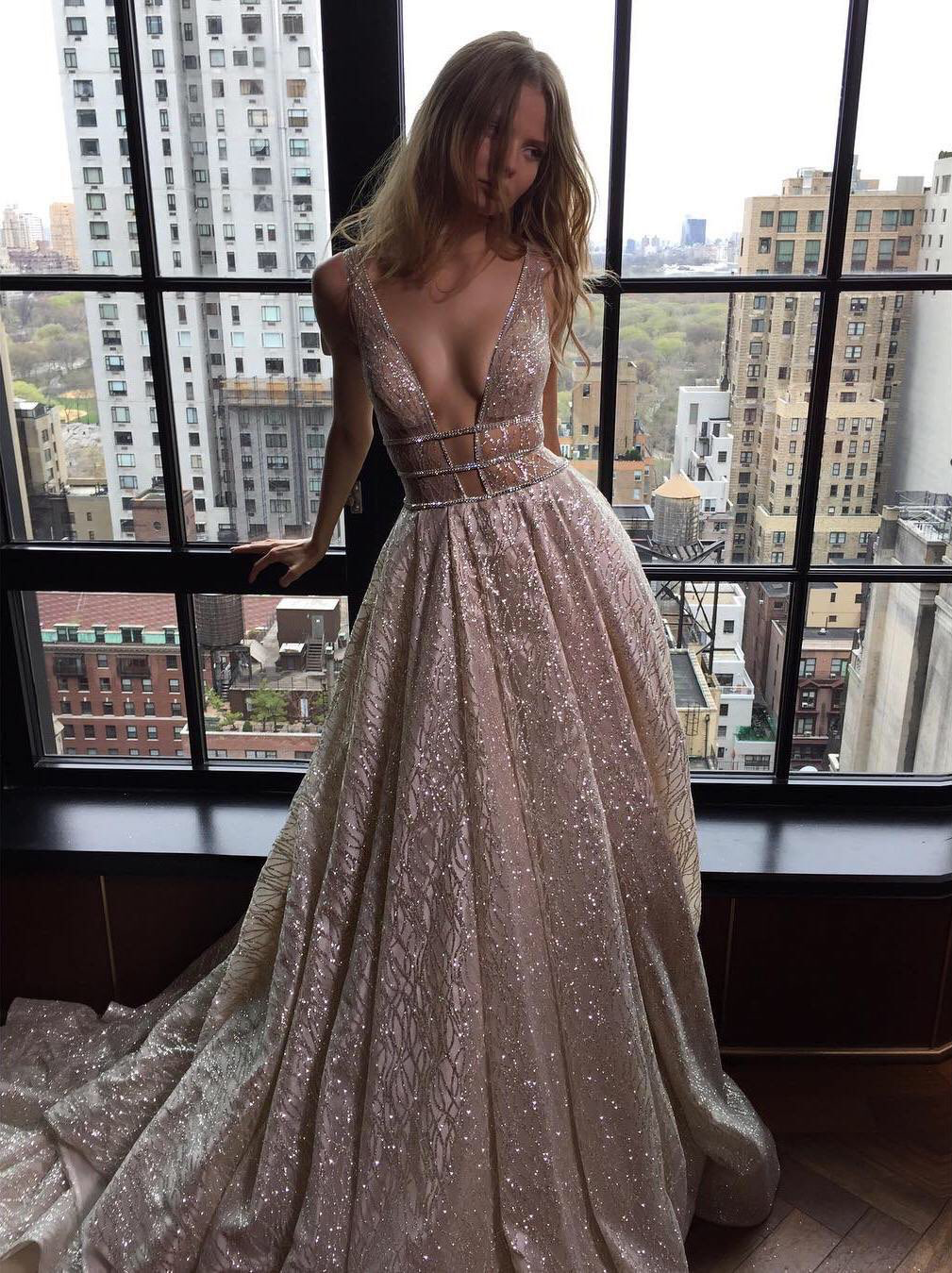 Pin by emily ward on my style pinterest prom special dresses