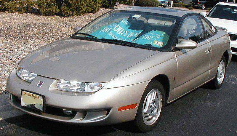 41 Best Saturn Car Models List Ideas Saturn Car Car Saturn