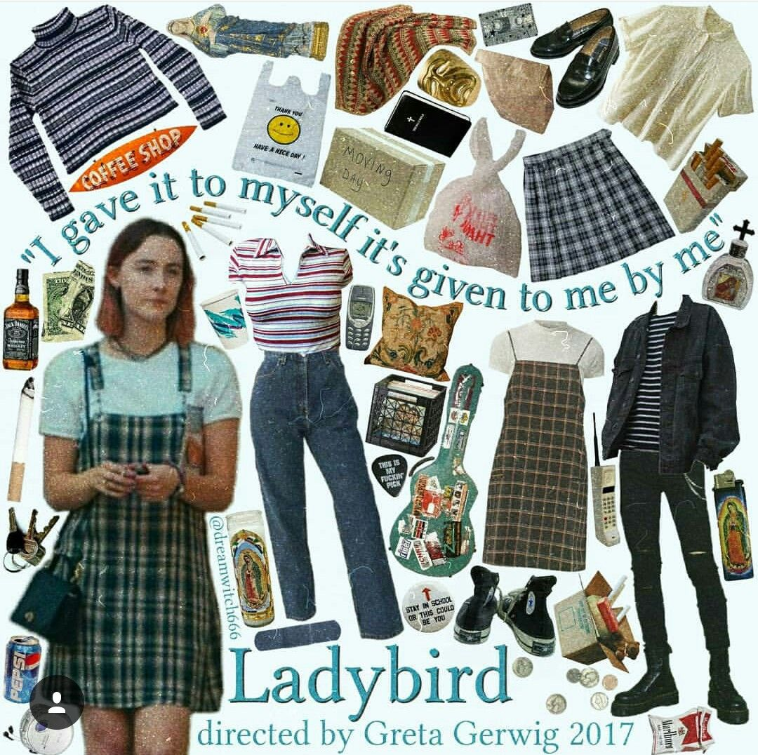Pin By Mak Asfuq On My Style Inspiration Movies Outfit Aesthetic Clothes Vintage Outfits