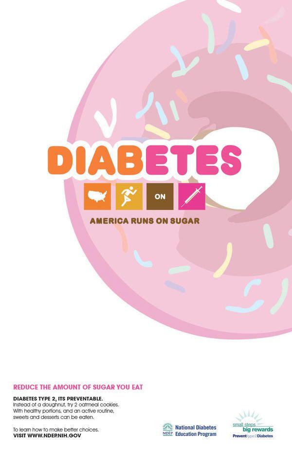 diabetes gabric