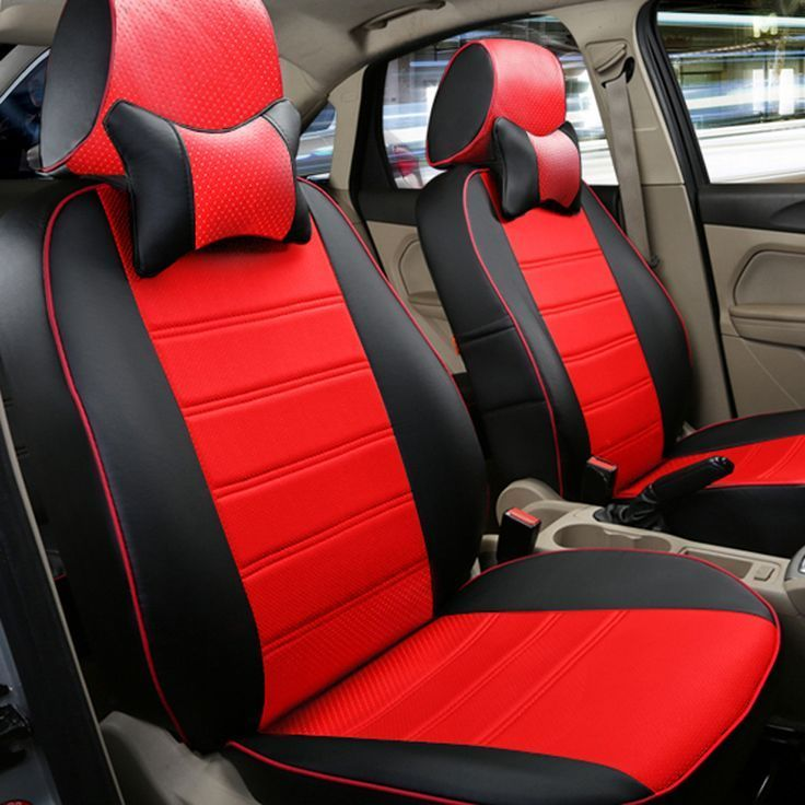 Cool Lexus 2017 Awesome Lexus Dedicated Covers Seat For Lexus