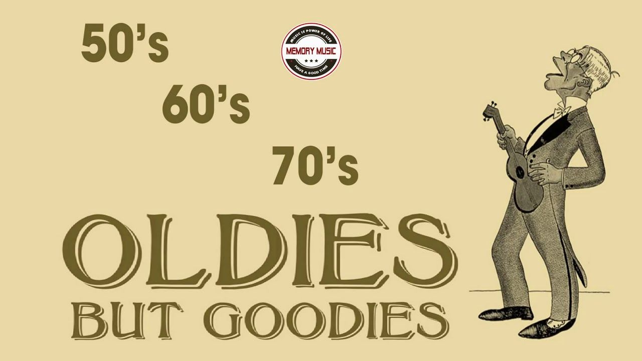 Greatest hits oldies but goodies golden but oldies top hits of greatest hits oldies but goodies golden but oldies top hits of all time hexwebz Image collections