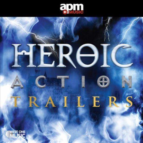 Heroic Action Trailers Daniel Nielsen Format Mp3 Music Http Www Amazon Com Dp B00302zj60 Ref Cm Sw R Pi Dp D2cxqb0mc169y Music Heroic Mp3 Music