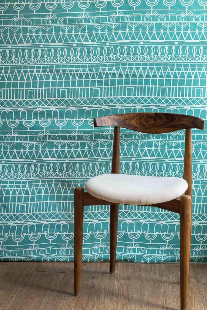 Buy Designer Upholstery Fabrics Online India Freedom Tree Upholstery Fabric Online