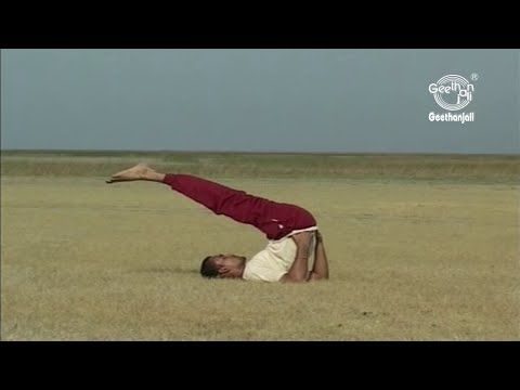 youtube  beginner yoga workout yoga for diabetes yoga