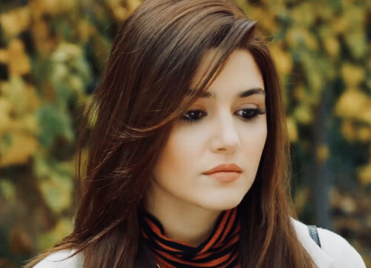 Turkish bollywood girls pictures picture