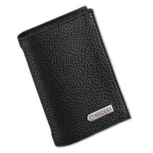 Gentleman S Business Card Case With Top Dress Business