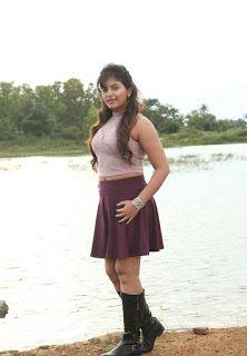 Anjali Latest Hot Stills From Chitrangada Movie Bollywood And More
