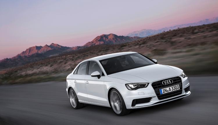 2018 Audi A3 E Tron Review Audi a3 sedan, Audi, Audi a3
