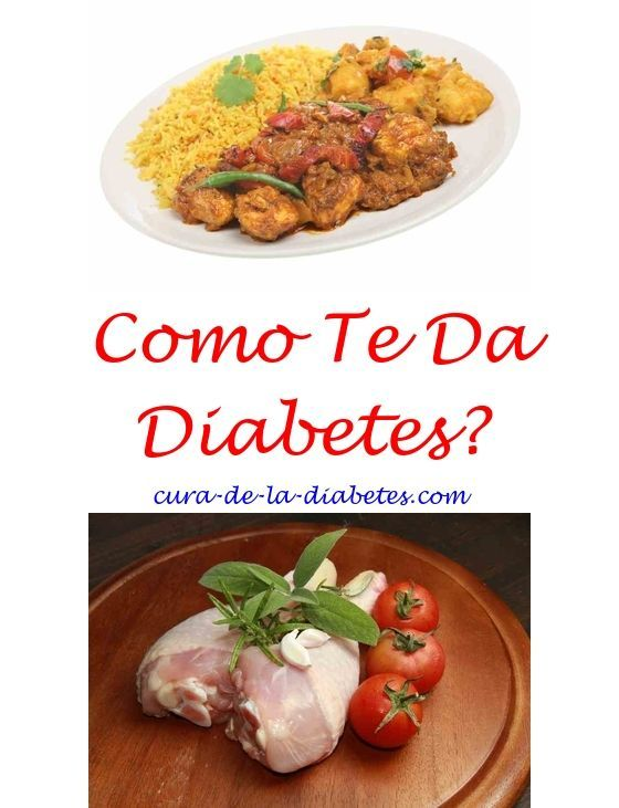 fisiopatologia de la diabetes insipida central