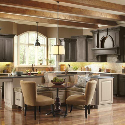 kitchen design ideas  remodel pictures  houzz  kitchen