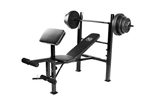 Marcy Weight Bench With Weights Makeup Deal Discount Tieks Best Buy Http Bestbuy247 Info Dp B00xhnb2ou Weight Benches Weight Set Home Gym Bench