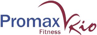 Promax Fitness