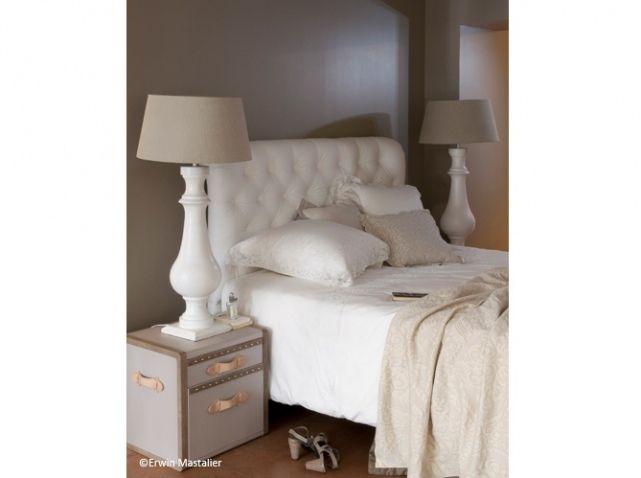 chambre romantique elle d coration d co cocooning pinterest chambre chambre romantique. Black Bedroom Furniture Sets. Home Design Ideas