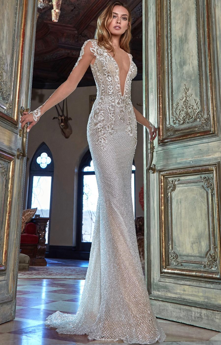 Galia lahav le secret royal bella wedding dresses pinterest
