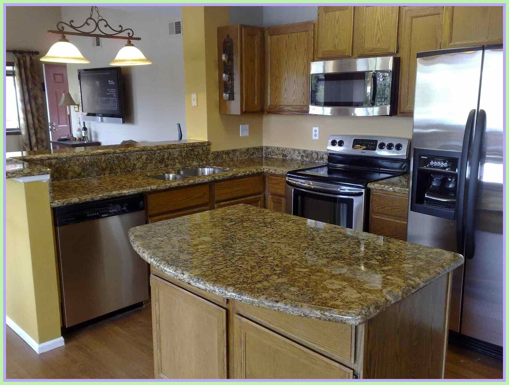 102 Reference Of Granite Overlay Countertops Home Depot In
