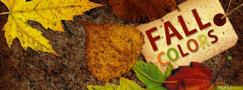 17 best ideas about Fall Facebook Cover Photos on Pinterest ...