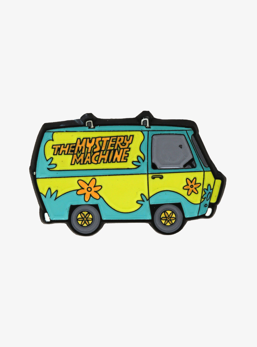 Pin By Monkey Masuda On Pins I Want Scooby Doo Mystery Enamel Pins Scooby Doo