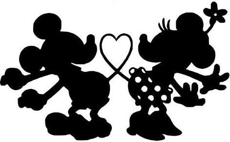 image result for free disney svg cut files silhouette disney