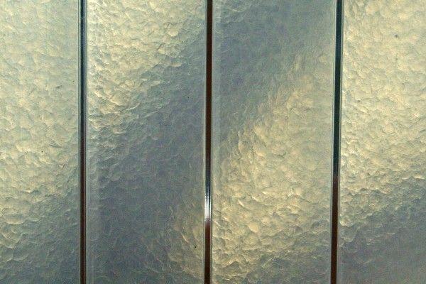 Translucent aerogel   Glass   Glass material, Glass, Door