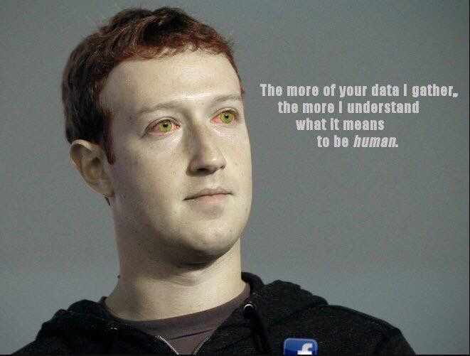 Image result for zucc | bad ideas | Memes, Funny pictures ...