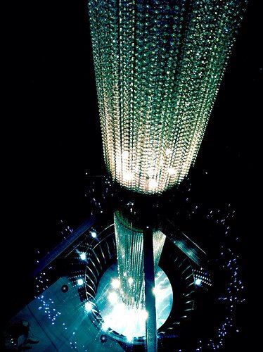 Custom Design chandelier by Modesto Design location Lake Tahoe,Nevada the famous cruise  boat Tahoe Queen