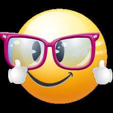 Members Club Quebles Funny Emoji Faces Funny Emoji Emoji