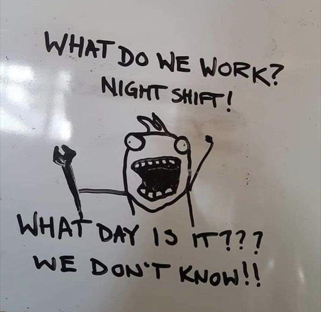 Kate Prior On Twitter Nurse Memes Humor Nurse Humor Work Jokes