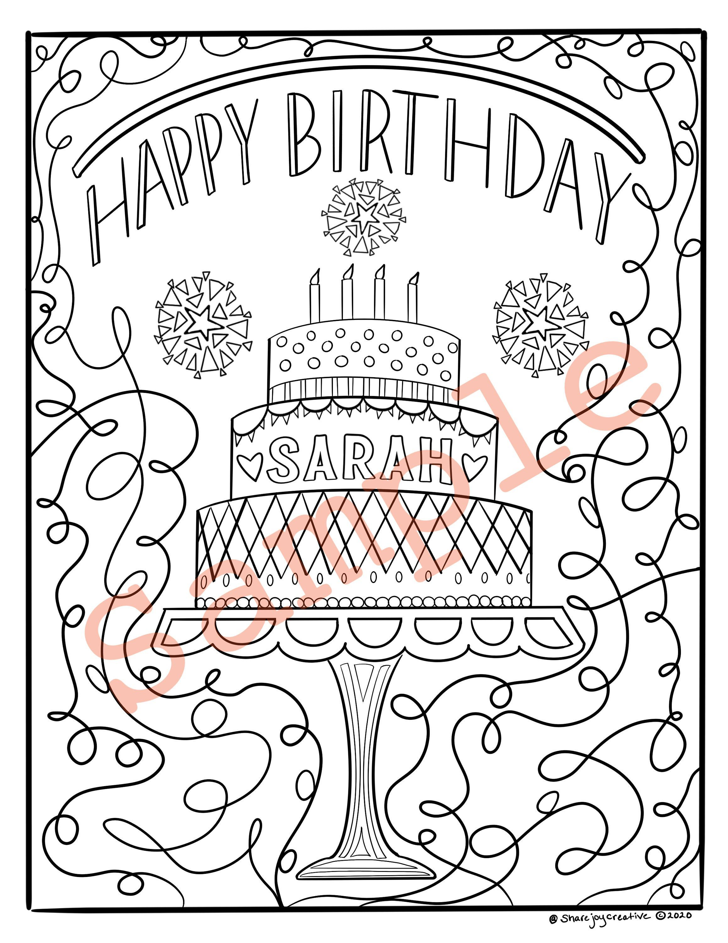 Pin on Coloring Pages, Books and Notes
