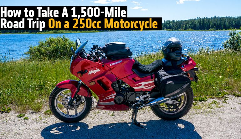 best 25 250cc motorcycle ideas on pinterest 50cc motorbike custom street bikes and 250cc scooter. Black Bedroom Furniture Sets. Home Design Ideas
