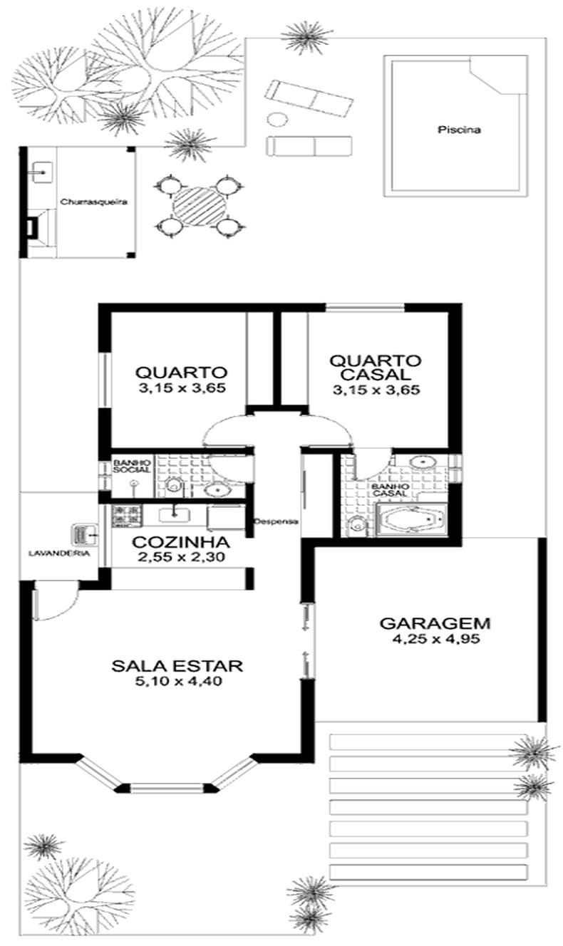 Elena Gilbert House Floor Plan The Sims 4 House Build The