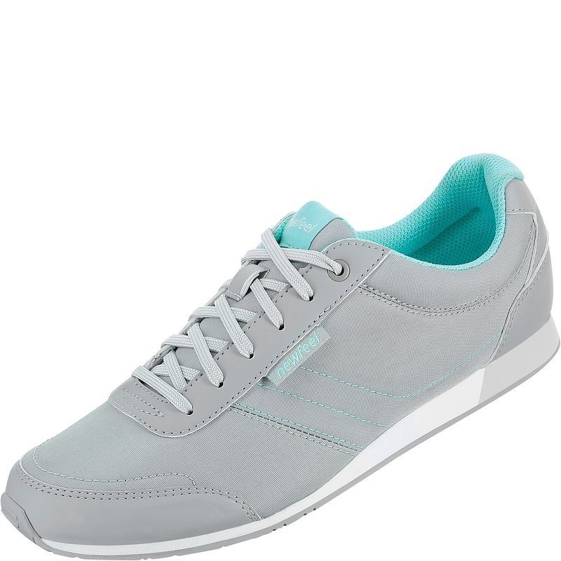 Kadin Gunluk Yuruyus Ayakkabilari Yuruyus Stepwalk 140 Ayakkabi Newfeel Gunluk Yuruyus Ayakkabilari Sport Outfits Adidas Sneakers Sneakers