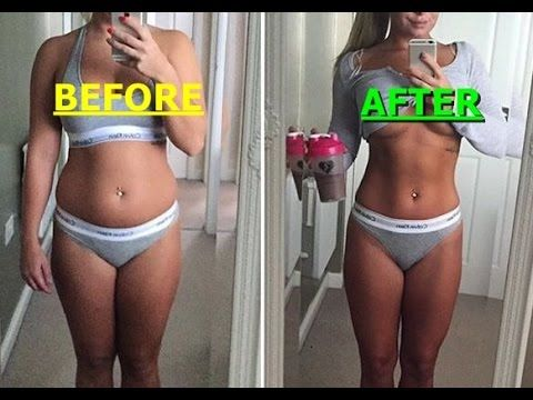 rapid belly teen growth fat girls