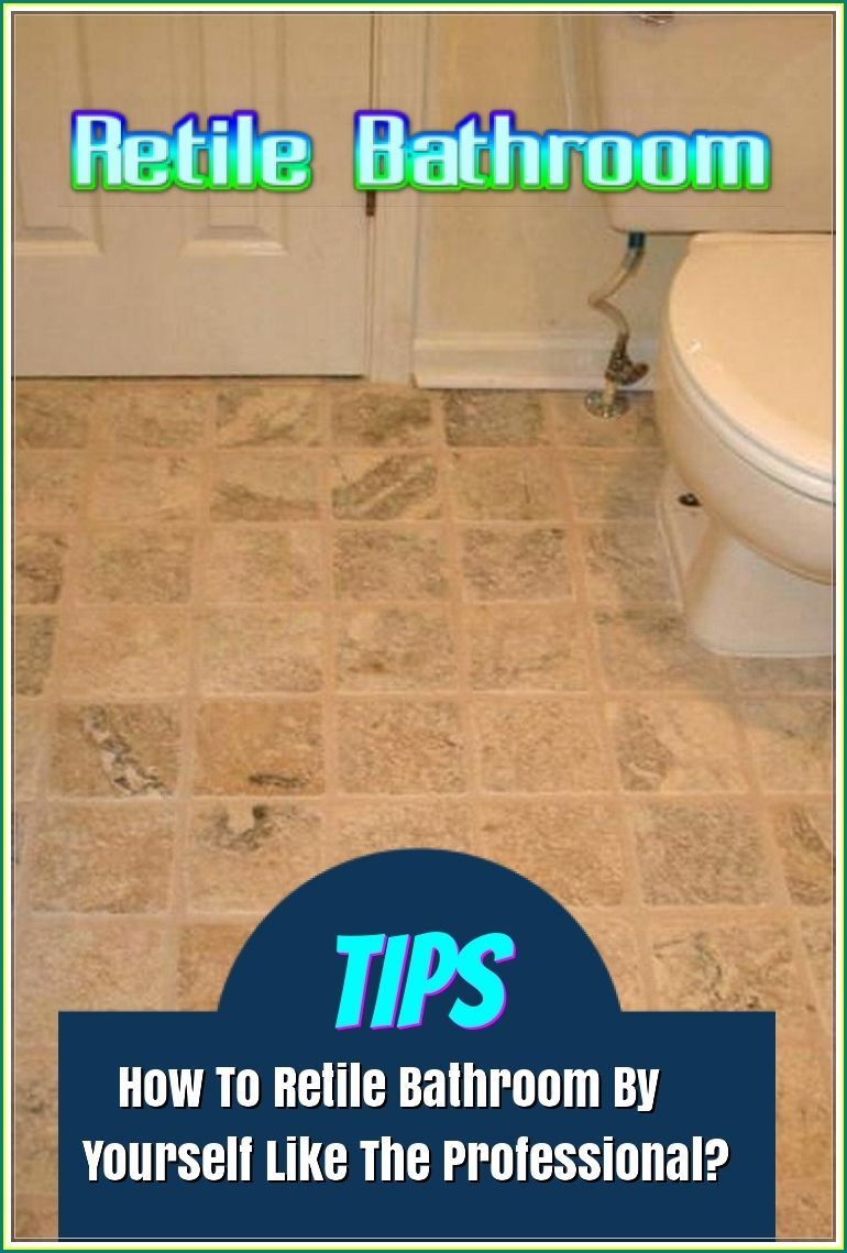How To Retile Bathroom By Yourself Like The Professional Grout Sealer Tiles Price Bathroom