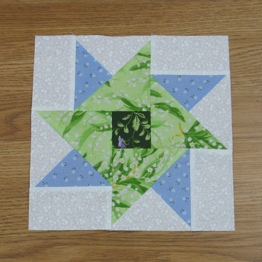 Free Pattern Hope Of Hartford Quilt Block Quilt Blocks Quilt Block Tutorial Quilt Blocks Easy
