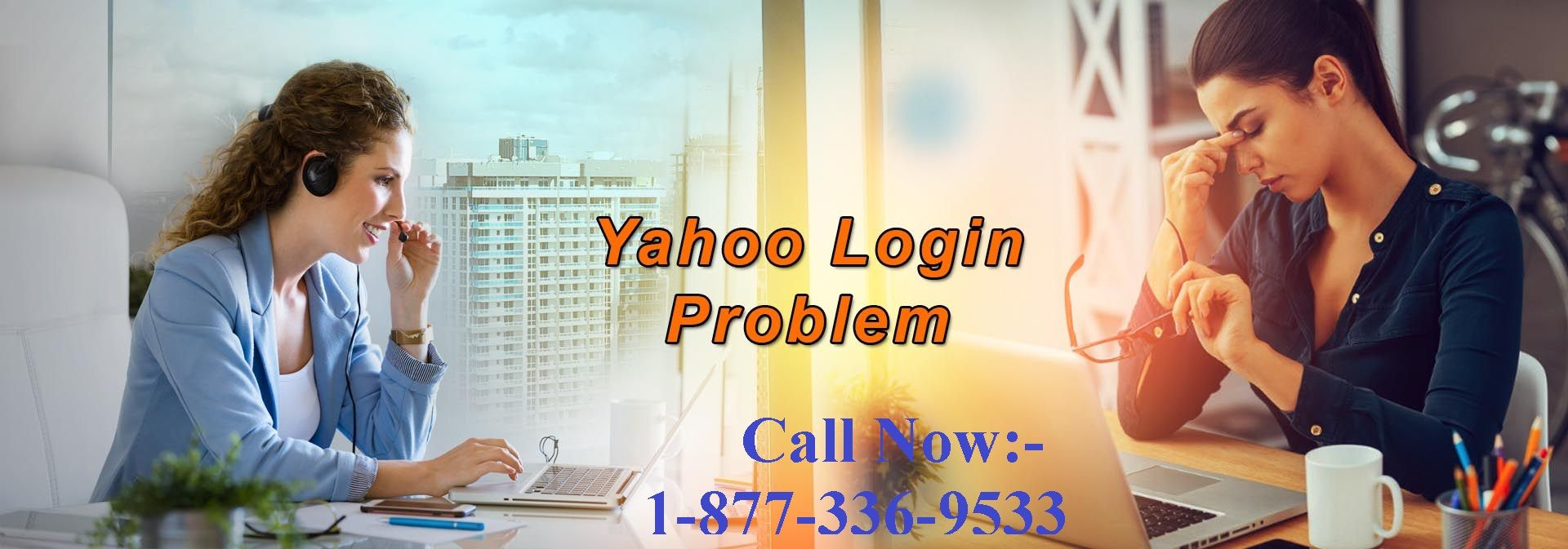 Pin by Yahoo Support 18773369533 on Yahoo mail