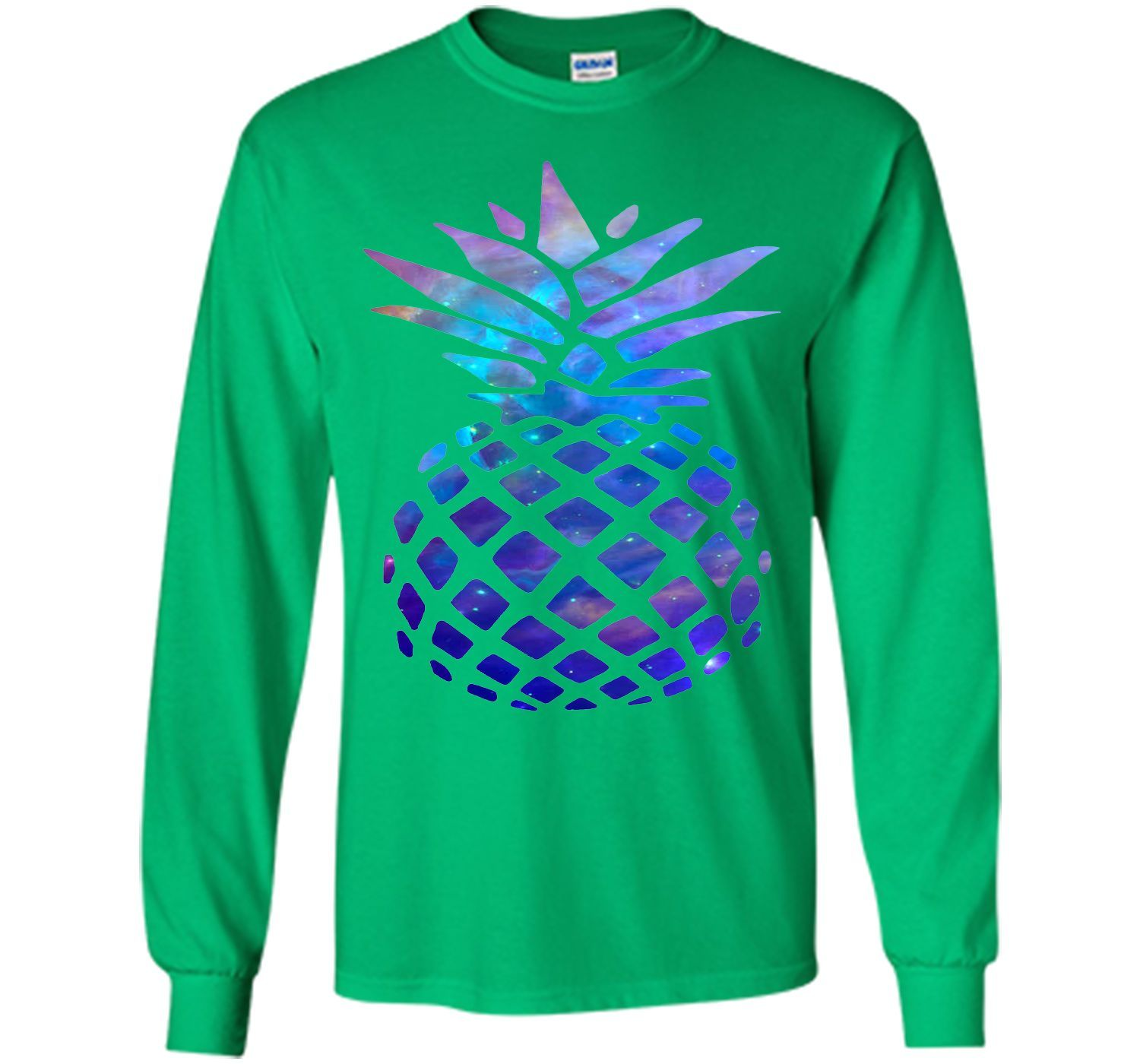 Becoming space pineapple express t shirt products pinterest