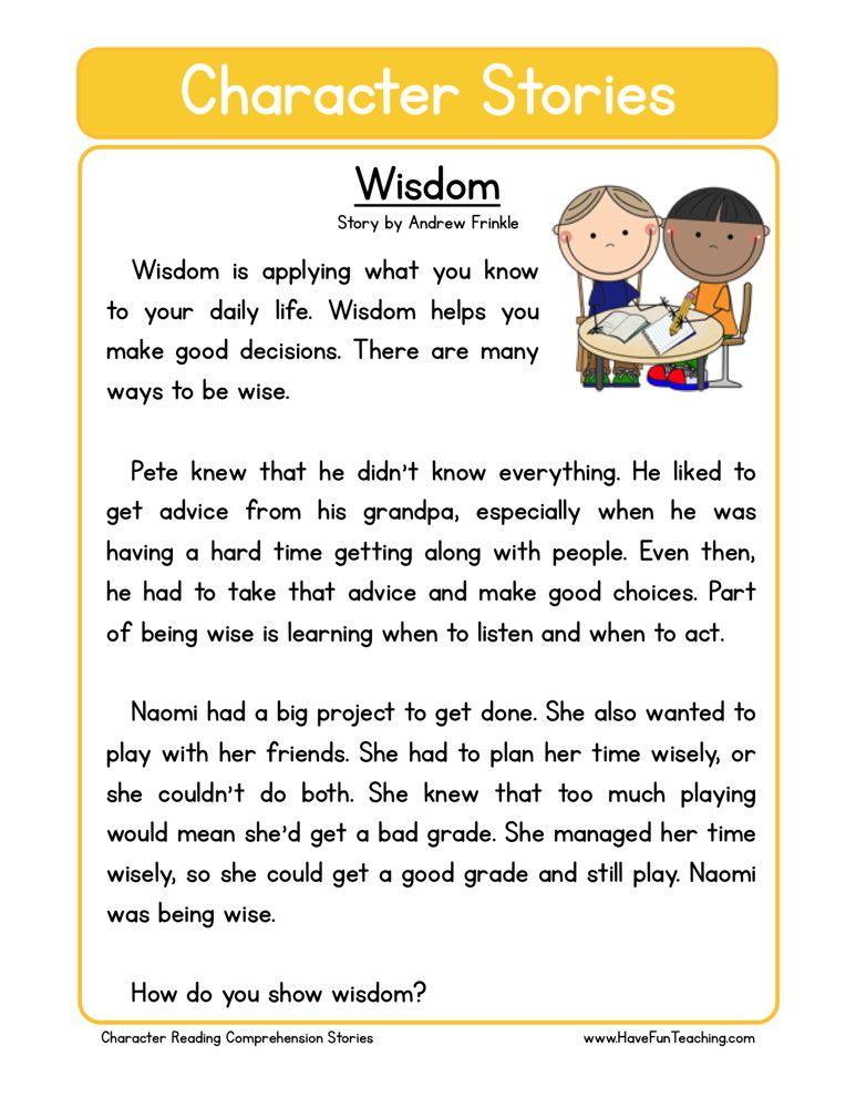 epistles of wisdom english pdf