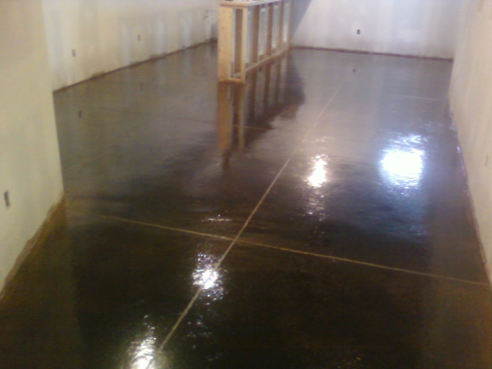 Leveling Basement Floor For Tile & Leveling Basement Floor For Tile | http://nextsoft21.com | Pinterest ...