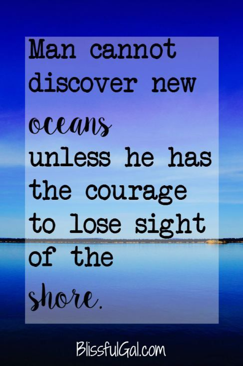 Why Change Is A Good Thing Inspirational Quotes Pinterest