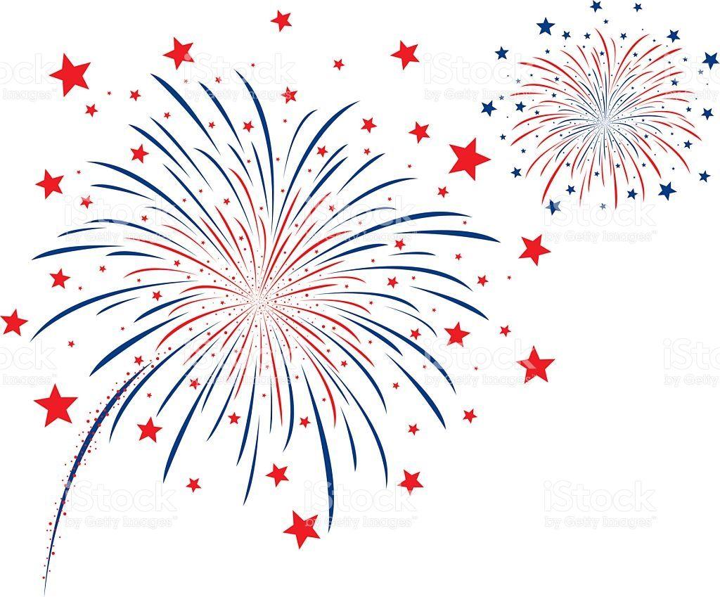 small resolution of fireworks clipart clip art fireworks white background vector firework design on white